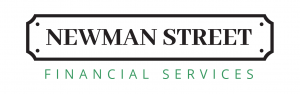 Home Newman Street Financial Services